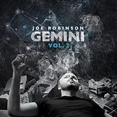 Play & Download Gemini, Vol. 2 by Joe Robinson | Napster
