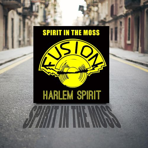 Harlem Spirit - Dem A Sus (In The Moss