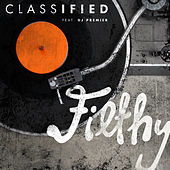Play & Download Filthy (feat. DJ Premier) by Classified | Napster