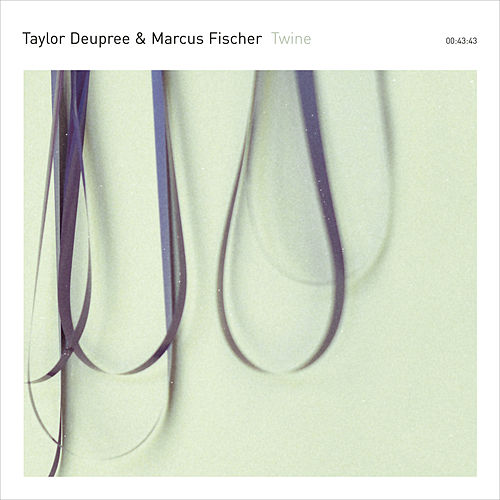 Play & Download Twine by Taylor Deupree | Napster