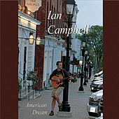 Play & Download American Dream by The Ian Campbell Folk Group | Napster