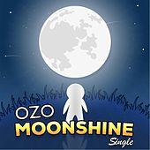 Play & Download Moonshine by Ozo | Napster