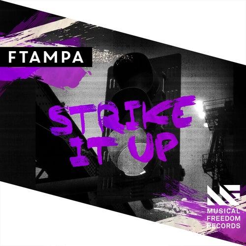 Strike It Up de FTampa