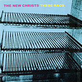 Play & Download These Rags by The New Christs | Napster