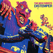 Play & Download Distemper by The New Christs | Napster