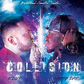 Play & Download The Collision by Brotha Dre | Napster
