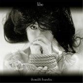 Ihesaldi Handia by Libe