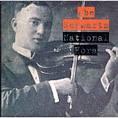 Play & Download National Hora by Abe Schwartz | Napster