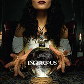 Play & Download Inglorious by Inglorious | Napster