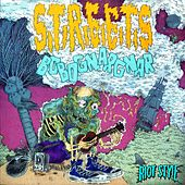 Play & Download Bobognargnar by The Streets | Napster