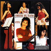 Play & Download Corriere Del Teatro II by Gabriela Pochinki | Napster