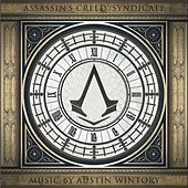 Play & Download Assassin's Creed Syndicate (Original Game Soundtrack) by Austin Wintory | Napster