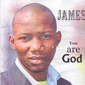 Play & Download You Are God by James | Napster