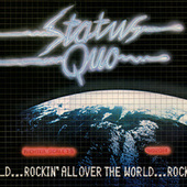 Play & Download Rockin' All Over The World by Status Quo | Napster