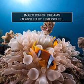 Injection of Dreams Compiled by Lemonchill by Various Artists