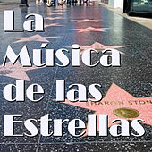 Play & Download La Música de las Estrellas Cdx3352 by Various Artists | Napster