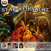 Play & Download Deutsche Star-Weihnacht by Various Artists | Napster