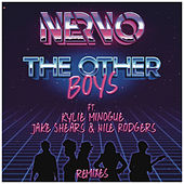 The Other Boys (Remixes) by Nervo