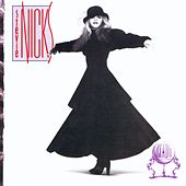 Play & Download Rock A Little by Stevie Nicks | Napster