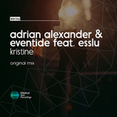 Play & Download Kristine by Eventide | Napster
