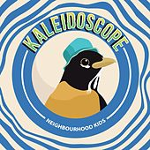 Play & Download Neighbourhood Kids by Kaleidoscope | Napster