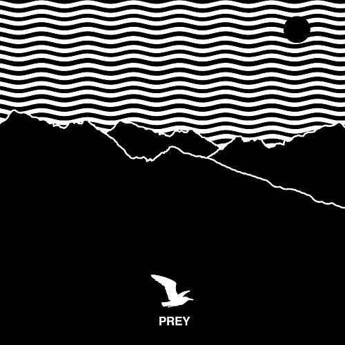 Play & Download Prey (Album Version) by The Neighbourhood | Napster