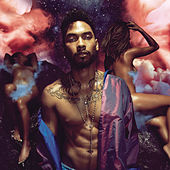 Play & Download Simple Things (Remix) by Miguel | Napster