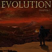 Play & Download Chapter 2 by Evolution | Napster