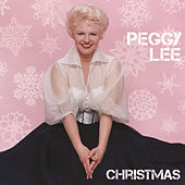 Play & Download Christmas by Peggy Lee | Napster