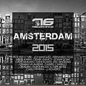 Play & Download Amsterdam by Various Artists | Napster