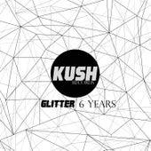 Glitter 6 Years by Glitter