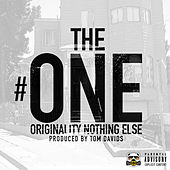 Play & Download The One by HD | Napster