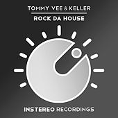 Play & Download Rock da House by keller | Napster