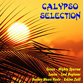 Calypso Selection by Various Artists