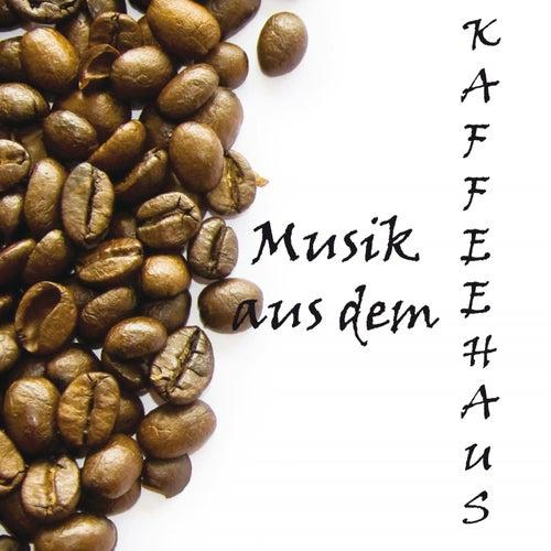 Musik aus dem Kaffeehaus by Andreas Trio