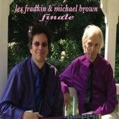 Finale by Les Fradkin