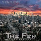 Shen Amenta by The Few