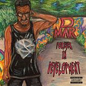 Play & Download Forever in Development by D'mar | Napster