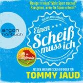 Play & Download Sean Brummel: Einen Scheiß muss ich - Das Manifest gegen das schlechte Gewissen (Gekürzte Fassung) by Tommy Jaud | Napster
