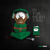 Play & Download In the Mean Time by The Clean | Napster