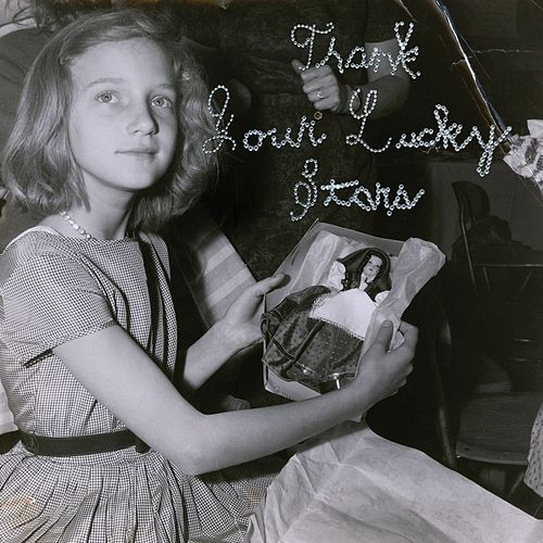 Play & Download Thank Your Lucky Stars by Beach House | Napster