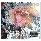 Play & Download Momma - Narrator X (feat. eMajor) by RBX | Napster