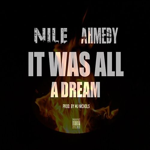 Play & Download It Was All a Dream by Nile | Napster