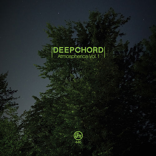 Play & Download Atmospherica Vol 1 by Deepchord | Napster