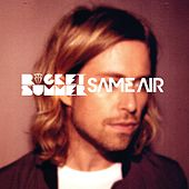 Play & Download Same Air by The Rocket Summer | Napster