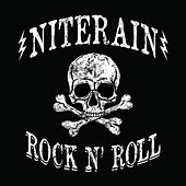 Play & Download Rock n' Roll by NiteRain | Napster
