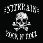 Rock n' Roll by NiteRain