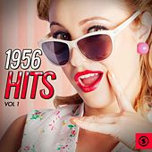 Play & Download 1956 Hits, Vol. 1 by Various Artists | Napster