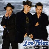 Play & Download Interminable Amor by Los Telez | Napster