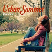 Urban Summer, Vol. 1 (Deep House City Grooves) by Various Artists